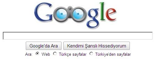 google-optimazisyonu