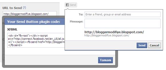 facebook-send