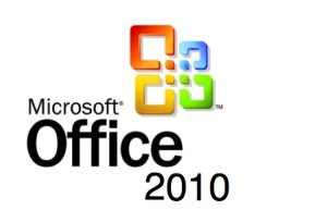 Microsoft office IT Suite