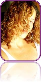 Claudia Grangeiro