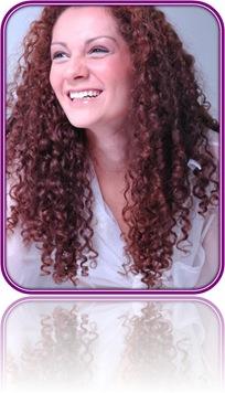 Talita Sousa
