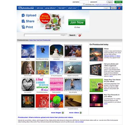 Image hosting, free photo sharing & video sharing at ...