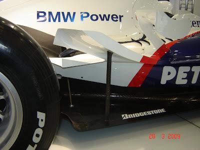 DSC03855.JPG