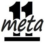 meta11
