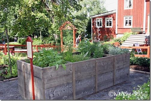 Möjligheternas-trädgård