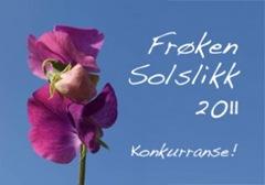 frk-solslikk-knapp-326x228