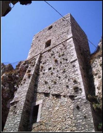 La Torre Marchesani