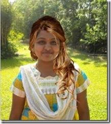 pallavi6_thumb
