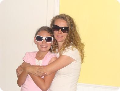 Alyson & Emily