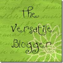 theversatileblogger[1][2]