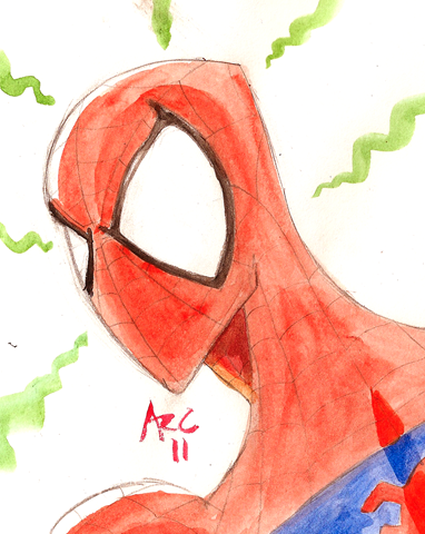 spider_man_paint