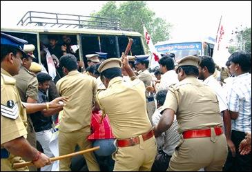 police atrocities1