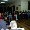 XI Encuentro Asamblea Bs.As. 2004 007.jpg