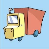 4_3_05_camion.jpg