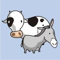 4_4_06_vaca_burro.jpg
