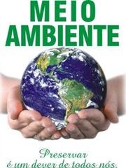 001-dia-do-meio-ambiente