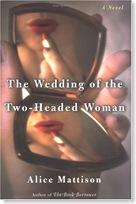 2headwoman