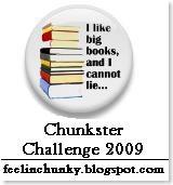 chunkster2