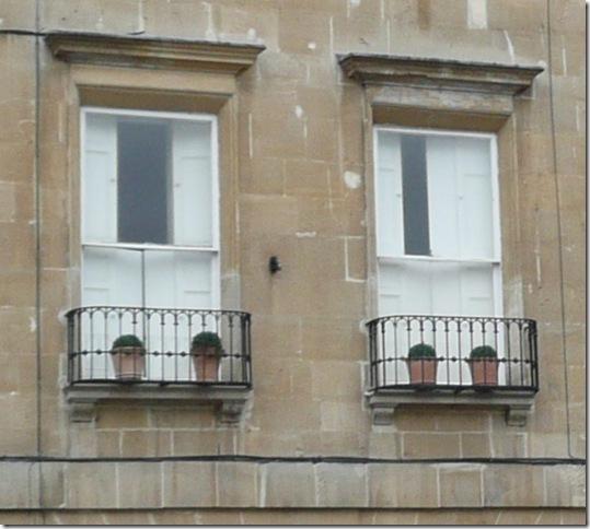beth shutters
