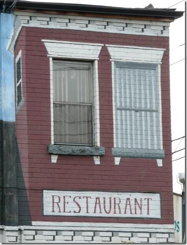 window[s]