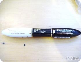 DSC07641