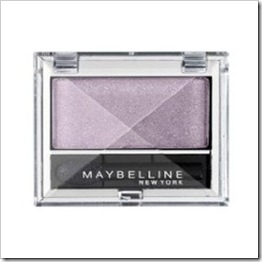 228x228_maybelline-lidschatten-eyestudio-mono-205-i-love-lilac-von-mel-o-mel