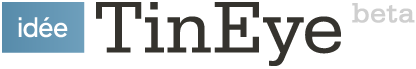 tineye_logo