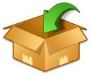 toycon_logo