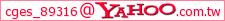 yahoo.com.tw