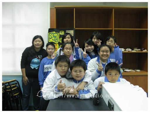200901 life-09.jpg