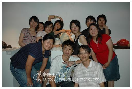 20080705arts-19.jpg