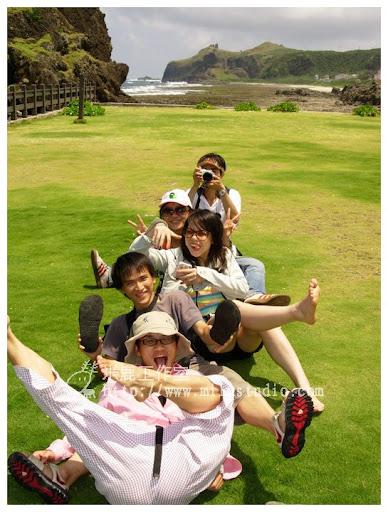 Green-Island-17.jpg