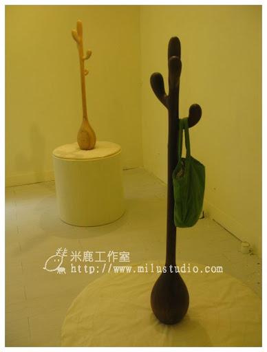 20100612-wood-bowls-01.jpg