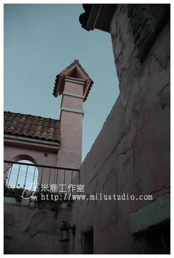 201007121-life03-163.jpg