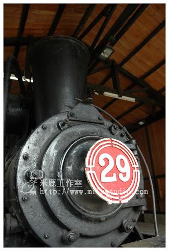 20110328life01r52.jpg