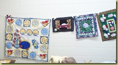 2009ChallengeQuilts4