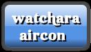 watchara-aircon