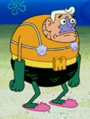 mermaidman_large