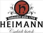 Ungarischer Wein - Club