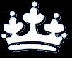 Blog de photoscapev3 : Tudo para PhotoScape e Orkut , Blush :: Coroas & Coroas 2011