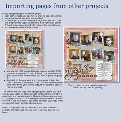 importing pages - Page 005