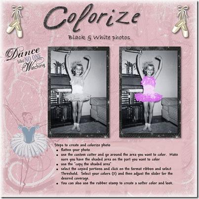 Colorize - Page 018