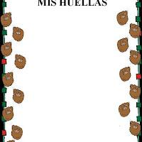HUELLAS.JPG