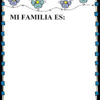 MI FAMILIA.JPG