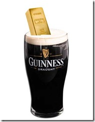 guinness_gold
