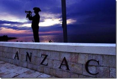 anzacgallipoli