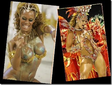 rio-carnival-30