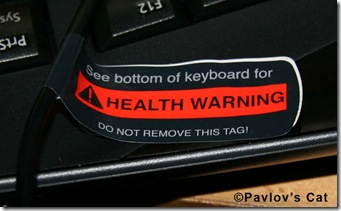 keyboard_tag