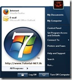 windows-7-theme