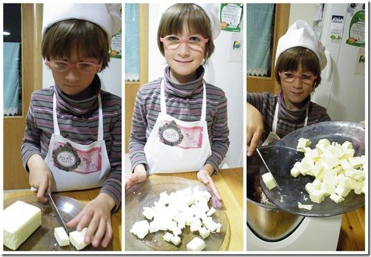 Galetes Petit Gourmend4